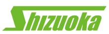 ShizuokaTransport