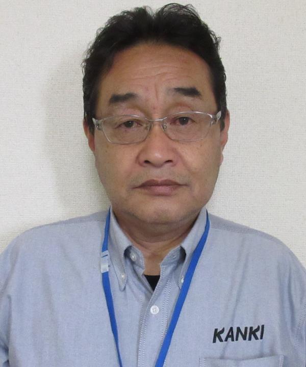 山本 孝義